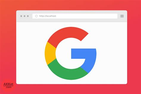 design google chrome google chrome получит новый интерфейс material design 2 в