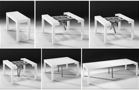 tavolo riflessi p300 prezzo idee arredamento archives non mobili cucina