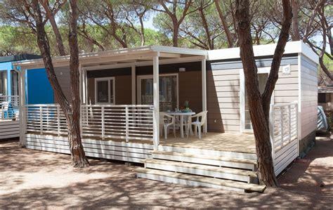mobili discount olbia take advantage of the 15 discount on the mobile home baia