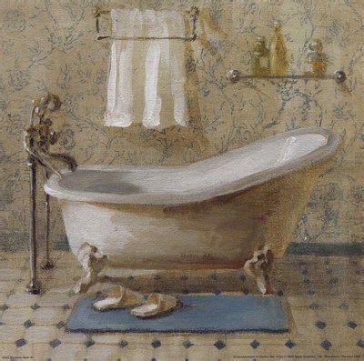 bath iii by danhui nai 400 215 397 pixels bathroom