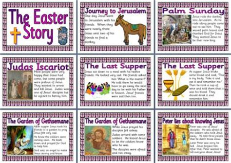 easter activity book for the story of easter bible coloring book with dot to dot maze and word search puzzles the easter basket gifts and stuff for boys and books his treasured princess favorite resources links for easter