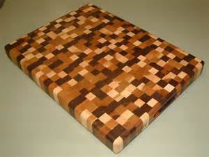 Cutting Board Designs Pdf End Grain Cutting Boards Designs Plans Free