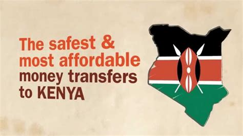 currency converter xpress money xpress money now offers m pesa service to kenya youtube