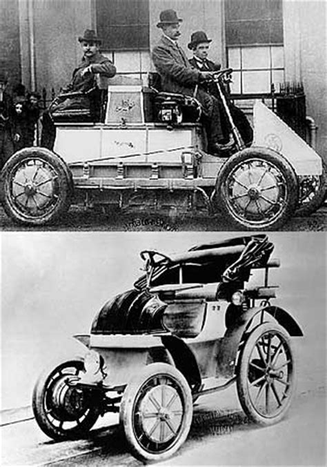 first car ever made in the world worlds first car ever made www pixshark com images