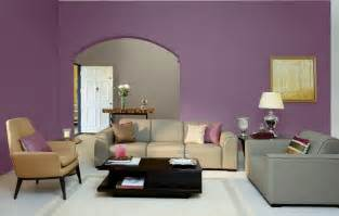 hall color combination asian paints colour combination for hall image of home