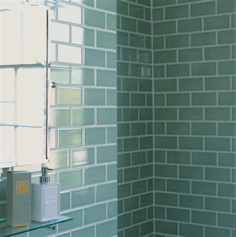 bathroom tile wall ideas bathroom wall tile ideas http rebeccacober