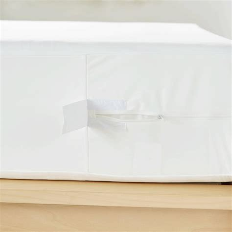 Bed Sheets For 12 Inch Mattress by Bargoose Bed Bug Solution Elite 12 Inch Zippered