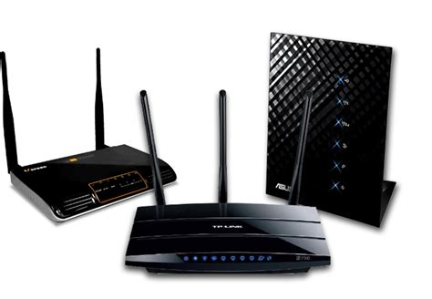 wireless home top home wireless routers