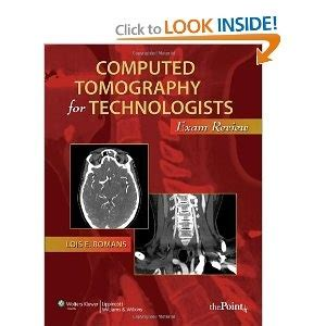 mosbyã s review for computed tomography e book books 17 best images about ct knowledge on pineal