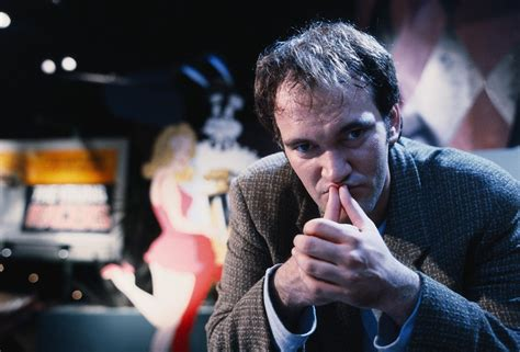 youtube film completi quentin tarantino ranking quentin tarantino s movies worst to best
