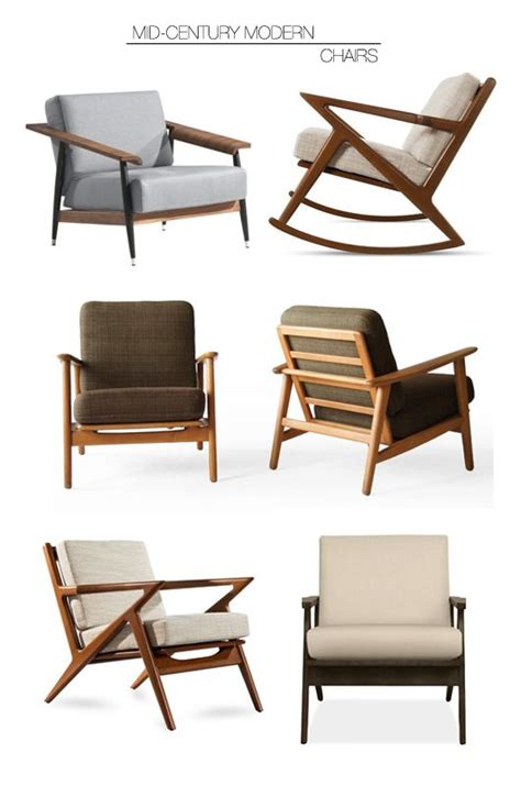 best mcm chair 25 best mcm chairs images on pinterest mid century chair