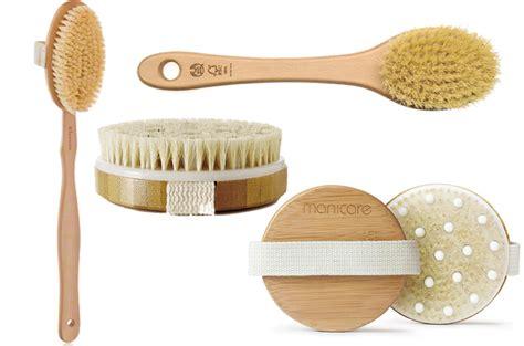 Cactus Detox Brush by Brushing 101 9style