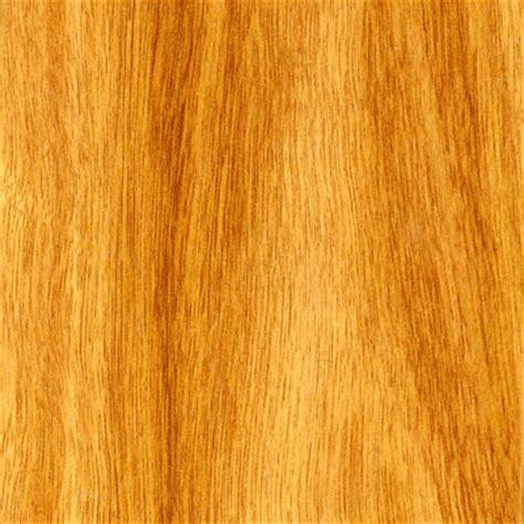 century flooring baldwin 8 3mm honey oak