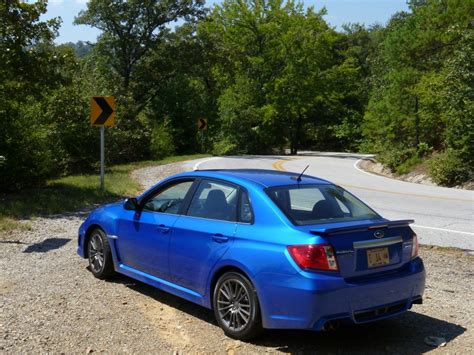 subaru exterior 2014 subaru wrx review specs price changes exterior