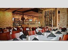 Border Foundry Restaurant & Bar – Fine Cuisine X 2
