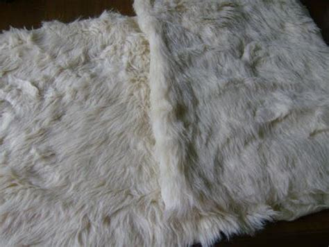 Fur Upholstery Fabric by Fur Fabric Ebay
