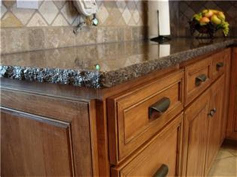 3 Cm Countertop Thickness by Visit Fulton Homes Design To Consider Granite