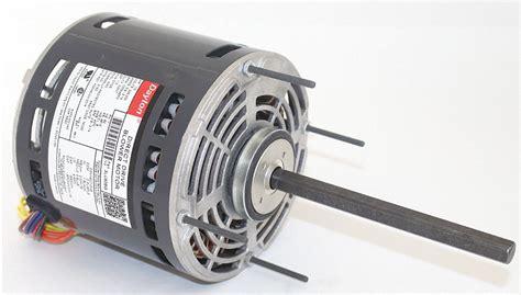 Switch Lu Motor dayton direct drive blower motor wiring diagram