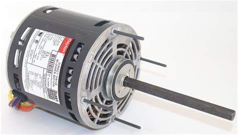 Switch Lu Motor dayton direct drive blower motor wiring diagram efcaviation