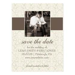 Save The Date Template by Save The Date Templates New Calendar Template Site