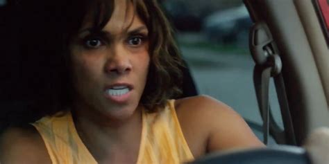 kidnap starring halle berry movie new auditions for 2015 halle berry is in a new trailer for kidnap business