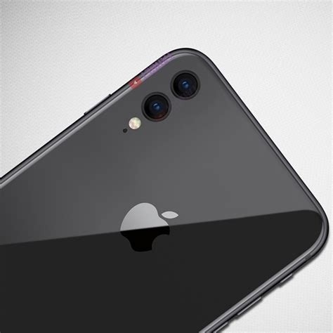 Iphone 9 Release Date 2018 by Iphone 9 Best Smartphone 2018 Apple Target
