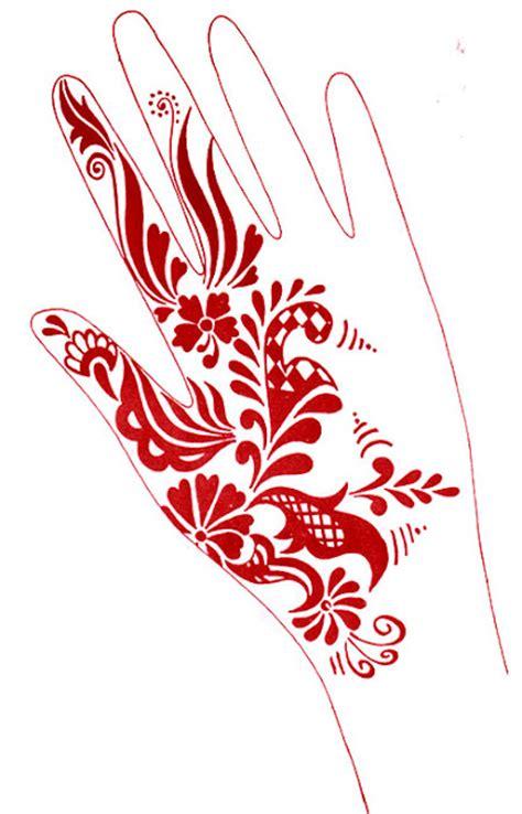 beautiful arabic mehendi cone designs  festival marriage season infotainment jobs