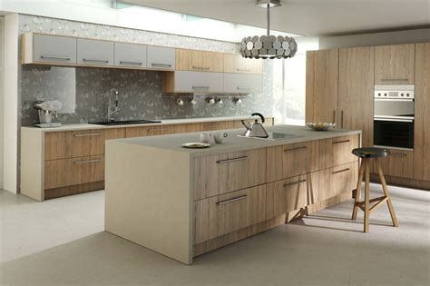 dm design kitchens complaints dm design kitchens complaints dm design kitchens