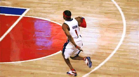 nba wallpaper gif basketball gif find share on giphy