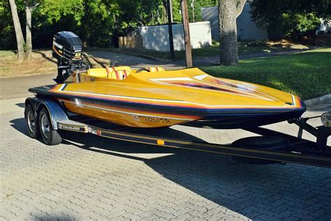 ebay hydrostream boats hydrostream hst 1990 for sale for 15 500 boats from usa