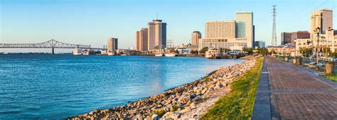 cruises new orleans cruises from new orleans new orleans cruises carnival