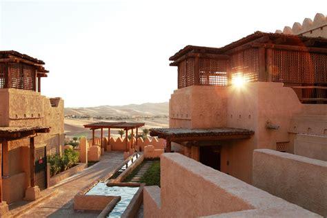 abu dhabi desert resort qasr al sarab desert resort by qasr al sarab desert resort by anantara dubai abu dhabi