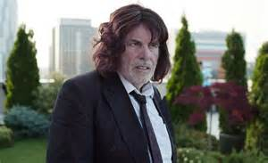 Toni Erdmann Director by Toni Erdmann Director Entertains Possibility Of An
