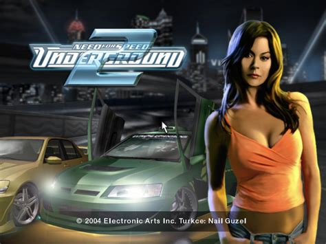 nfsu2 full version download need for speed underground 2 free download full version