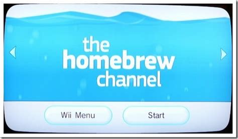 how to hack nintendo wii 43 homebrew channel letterbomb nintendo releases major wii 4 2 system update