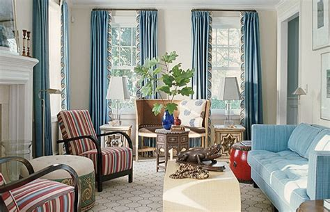 18 Adorable Curtains Ideas For 18 Adorable Curtains Ideas For Your Living Room