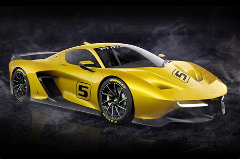Charming Styles Of Cars #3: Pinin-gen-0670.jpg?itok=8l-IpSb2