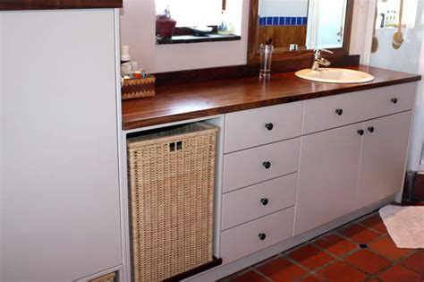 bathroom cabinets durban bathroom vanities za with perfect exle eyagci com