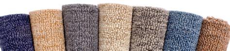 carpet sale discount carpet inventory of premium carpet