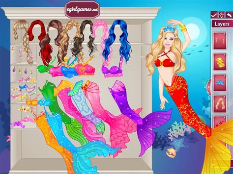 design your own home dress up games menloadzone blog