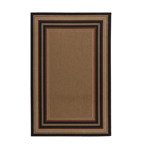 water resistant outdoor rug 10x14 outdoor rugs home ideas