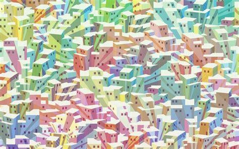 a pattern image urhahn wetransfer wallpaper painting rio http www kickstarter