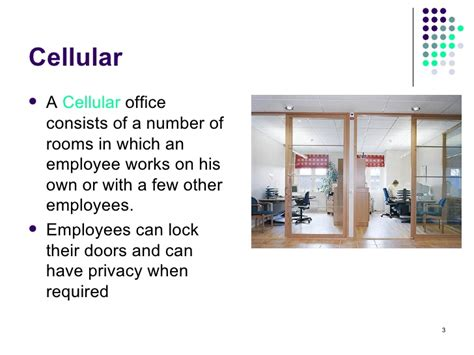 meaning of workplace layout unit 2 office layout