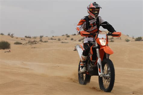 motocross bike hire dirt bike rental tour dubai quad bike motorcycle dubai