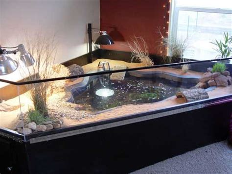 water fountain for bedroom 15 modern interior design ideas bringing water features