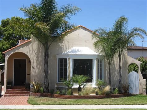 houses for sale in long beach ca 301 moved permanently