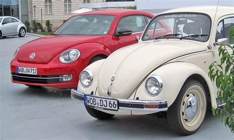 volkswagen beetle 1938 1938 volkswagen beetle car photos catalog 2018