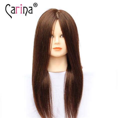 Hair Mannequin Heads For Sale by Popular Mannequin Heads With Human Hair For Sale Buy Cheap