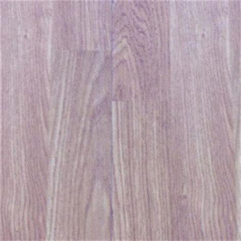 laminate flooring saskatoon laminate flooring snow laminate flooring