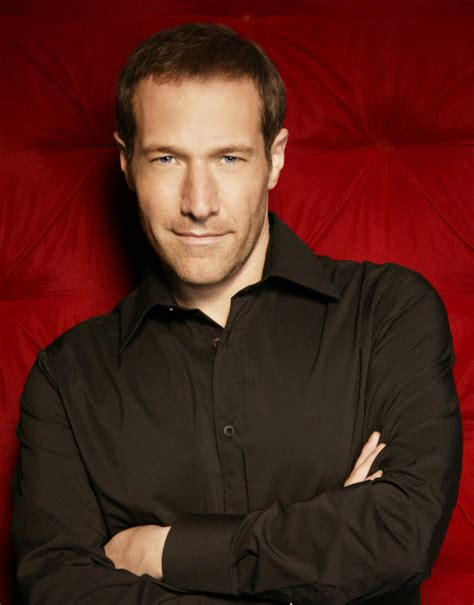 jim brickman jim brickman s new year s performance at the winspear